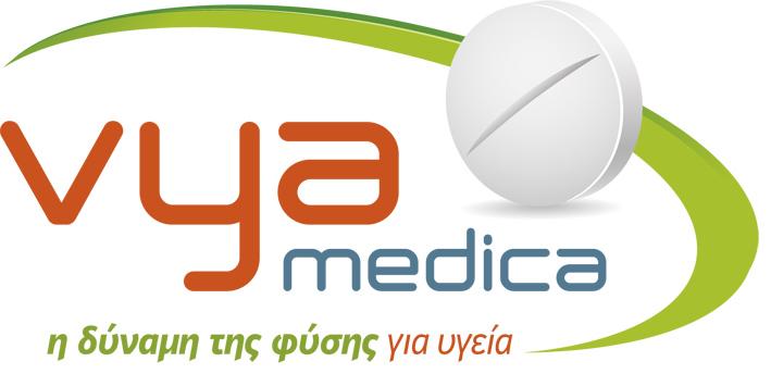Vya Medica